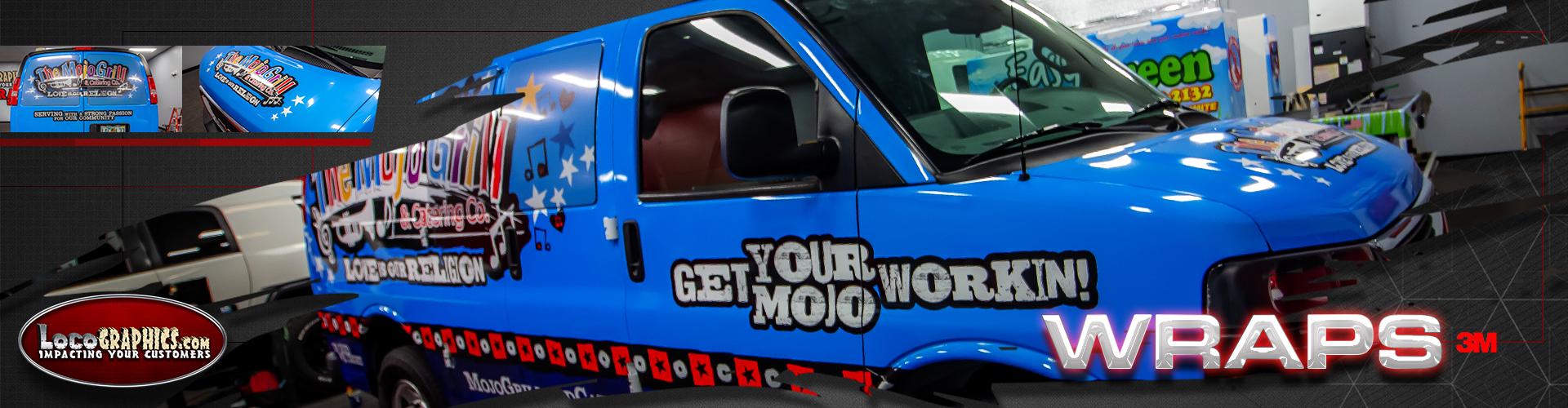 header-mojo-van